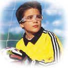 sports_goggles