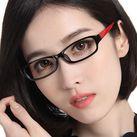 seoul glasses women frame style